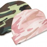 Camo Hats For Your Boys and Girls