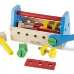 M&D tool kit