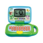 leapfrog-laptop