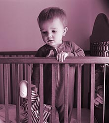 Is your baby safe at home? Learn about it at personalbabyproducts.com