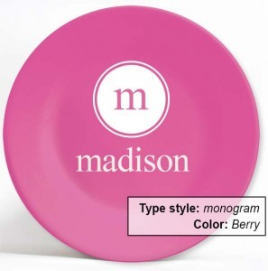 NameYourPlate-berry-monogram-297×300