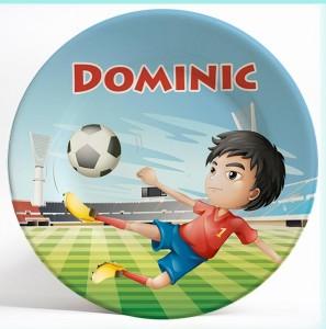 boy-sports-1198428-297x300