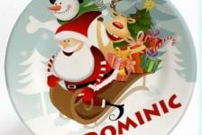 holiday-animal-1206262-297x300