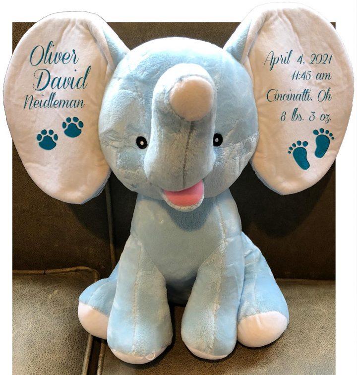 elephant-blu-1