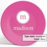 NameYourPlate-berry-monogram-297x300