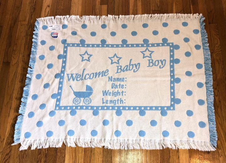 blanket-welcome-blue-front-notext