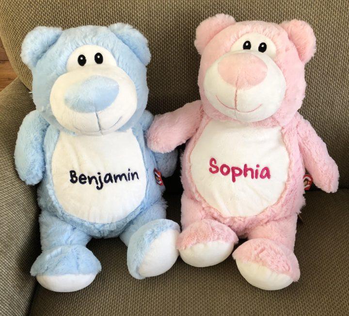 bears-both-1