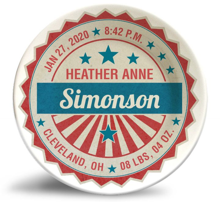 SD-stamp-plate-heather