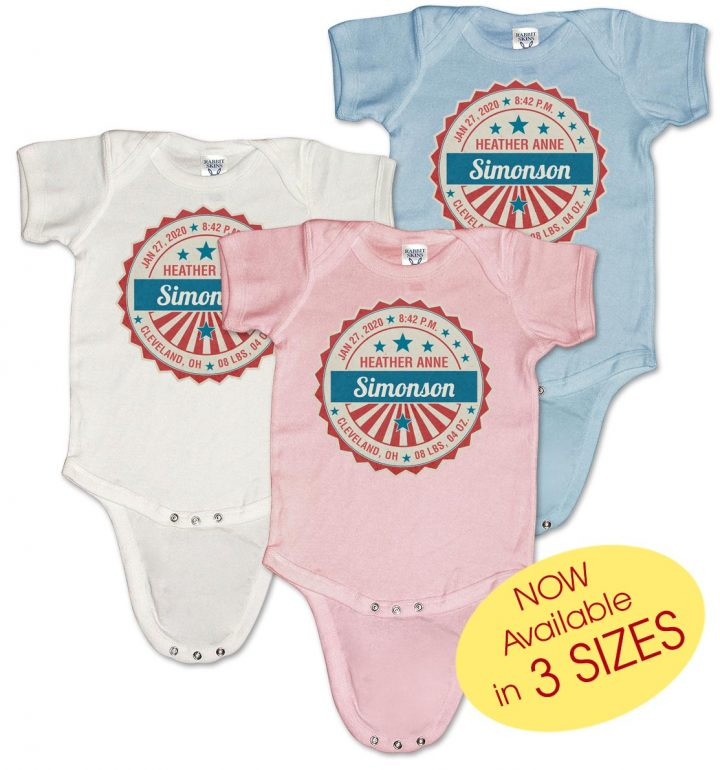 onesies_lap-SD-stamp-all