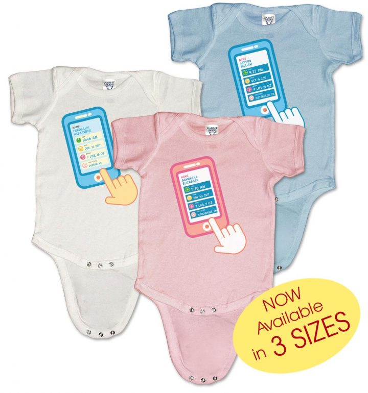onesies_lap-SD-stamp-all-smart